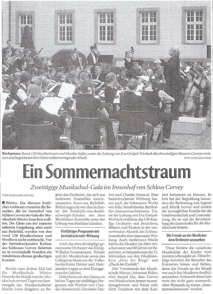 Rezension_Konzert_Corvey_2005_web